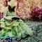 Fairytale4