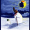 Snowballs-by-yarosh