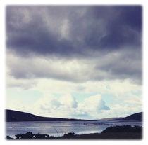 Achill Island, Ireland. 2011 by Fintan Friel