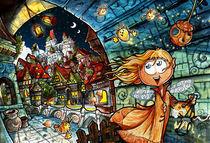 Lightouse-elf-village-big