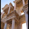 Efes-2