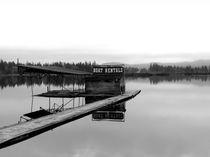 Boat-rentals