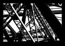 Bridgework