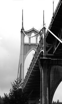 St-johns-bridge-2