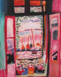 Study-of-matisses-open-window