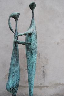 Sc1 von Anna Giulia Gregori