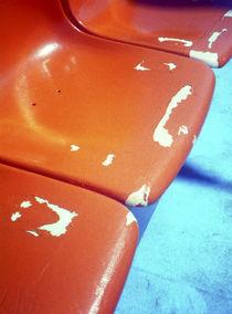 Orangechairs
