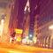 Citylights-2