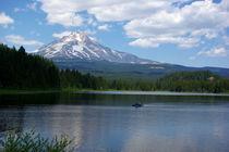 Mt-hood-trillium-lake