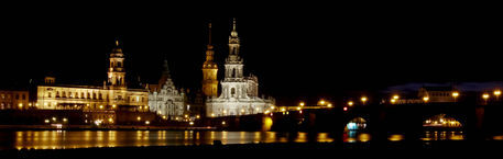 Dresden-bei-nacht-mg-2205