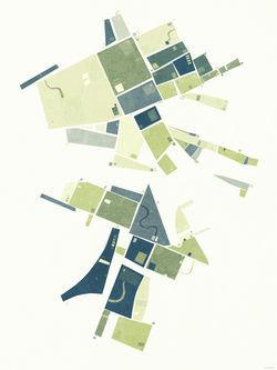 Map280911
