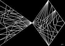 Wm-ci-convergence-no2-105x75