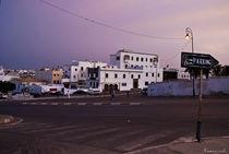 Rabat von Federico C.