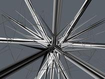 fractal_gleans by Francisco Mejia