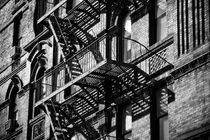 Fire-escape-1