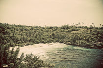 Lembongan-beach-copy