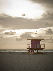 Lifeguard-tower-4