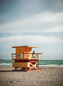 Lifeguard-tower-7
