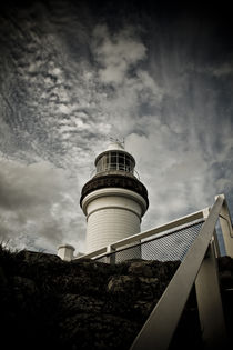 Byron-lighthouse