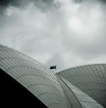 Australia Day von Darren Martin