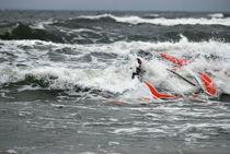 windsurfing by tabson