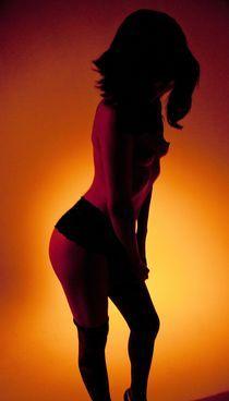 Nude 6 von Reinaldo Smoleanschi