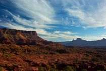 Moab-35-042011-version-2