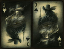 Jacks-of-hearts-jack-of-spades