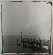 The pier von Ervin Bartis