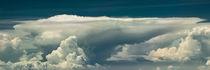 Cloud number 9 von jan-martinsky