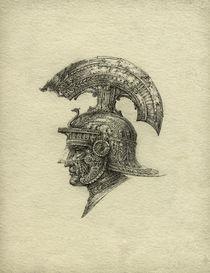 Modern-centurion