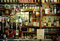 Irish Pub, Dingle, County Kerry, Ireland by John Greim