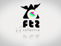 FTZ_wallpaper 1 von Antonio  Ribichesu