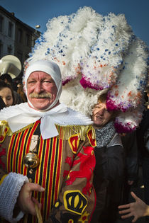 Documentary-on-mardi-gras-carnaval-de-binche