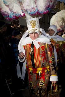 Mardi-gras-carnaval-de-binche