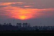 Sonnenuntergang-9