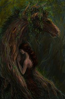 Love by Katerina Romanova