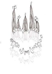 Polenta-seite-4-artflakes