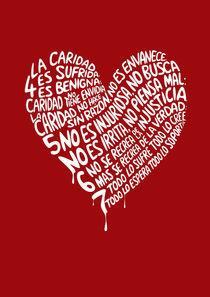 Loveisspanish