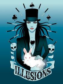 Illusion-3x4-1200px
