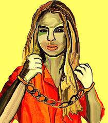 Crook von Sarah K Murphy
