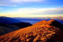 Dantes-view