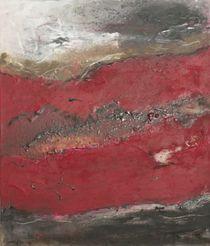 eruption 2 by sannekurz