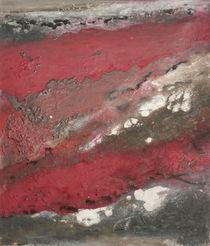 eruption 1 by sannekurz