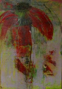 echinacea by sannekurz