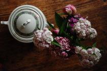 Weekend Coffee Table by sannekurz
