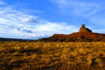 Mexican-hat-11-08
