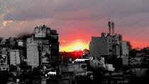 Sunwarnesbros by jaartwrk