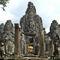 Cambodia-1-von-1