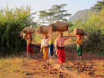 Myanmar-5-1-von-1